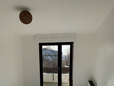 APPARTEMENT T2 A LOUER - TALENCE - 48 m2 - 640 € charges comprises par mois