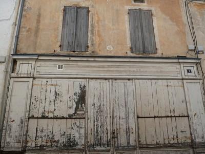 MAISON A VENDRE - LANGON - 105 m2 - 106000 €