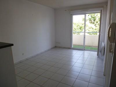 APPARTEMENT T2 A VENDRE - LANGON - 42,17 m2 - 78800 €