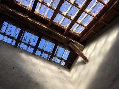 IMMEUBLE DE RAPPORT - MIELAN - 300 m2 - 144955 €