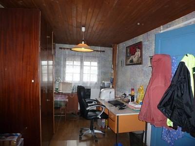 MAISON A VENDRE - LANGON - 76 m2 - 93000 €