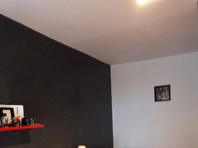 MAISON - LA BREDE - 109 m2 - VENDU