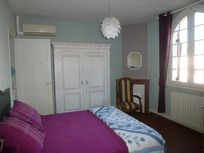 MAISON A VENDRE - LA REOLE - 190 m2 - 190000 €