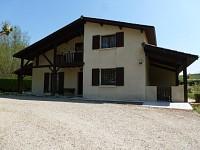 MAISON A VENDRE - LANGON - 139,34 m2 - 283500 €