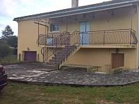 MAISON A VENDRE - LANGON - 145 m2 - 276000 €