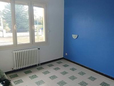 MAISON A VENDRE - LANGON - 145 m2 - 250000 €