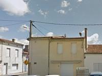 MAISON A VENDRE - LESPARRE MEDOC - 120 m2 - 106700 €