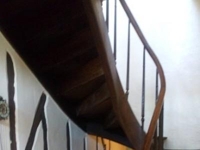 MAISON - MIELAN - 160 m2 - 189316 €