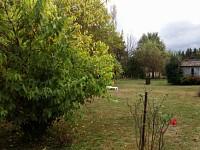 MAISON A VENDRE - MIELAN - 230 m2 - 116600 €