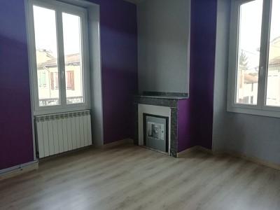 MAISON - MIELAN - 230 m2 - 116600 €