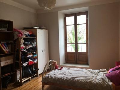 MAISON - MIELAN - 150 m2 - 108000 €