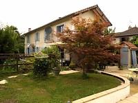 MAISON A VENDRE - MIELAN - 140 m2 - 225000 €