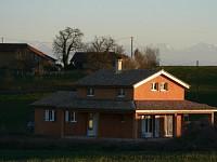 MAISON A VENDRE - STE DODE - 125 m2 - 189900 €
