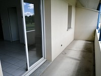 APPARTEMENT T2 A VENDRE - LANGON - 41,57 m2 - 77229 €