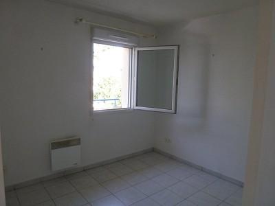 APPARTEMENT T2 - LANGON - 42,17 m2 - VENDU
