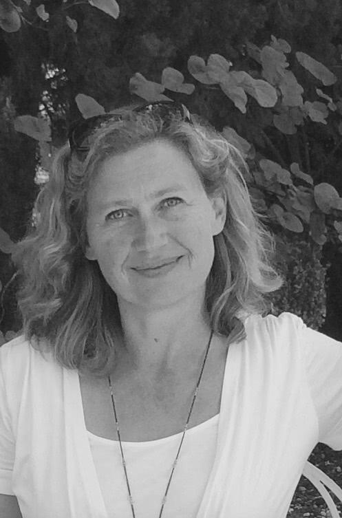 Anne TARIS-LOIRY